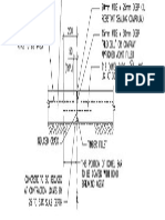contraction joint.pdf