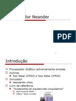 Neander1.pptx