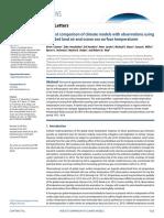 Cowtan Et Al-2015-Geophysical Research Letters