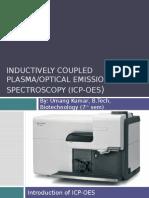 Induced Coupled plasma.pptx