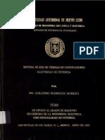 SISTEMA DE TIERRAS.pdf