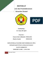 103317641-Referat-Retardasi-Mental.doc