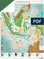 Peta Konservasi Penyu Page 1