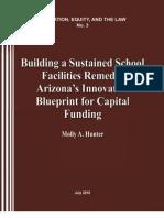 Arizona Facilities Hunter07!20!10