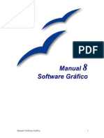 Software Gráfico