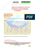 IMPORTED_VERSUS_LOCAL_PRODUCTS_WHY_AND_H.pdf
