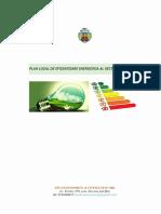 Plan de Eficientizare Energetica 5 (1)
