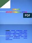 ANALISIS+SISTEM+TENAGA+LISTRIK+1A