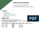 Interrupts23.pdf