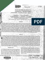 las rocas madres en bolivia y su potencial petrolifero (1).pdf