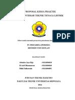 PROPOSAL_KP_PERTAMINA_ARIEF.docx