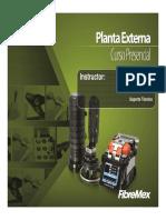 Curso Introduccion a Planta Externa.pdf