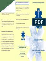 ansiedade e panico.pdf
