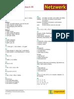 NetzwA1_AB_Lösungen (1).pdf