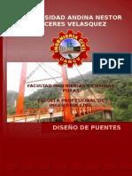 PORTADA PARA EL INFORME DE PEUNTES.pptx