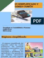 23727686-Presentacion-Regimen-Comun-y-Simplificado.pdf