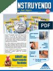 BOLETIN-CONSTRUYENDO-25.pdf