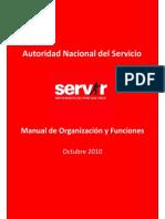 456_MOF_SERVIR.pdf