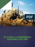 elguanoylaprosoeridadeconmicadelper-110918082128-phpapp01