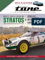 Octane UK Issue 165 March 2017.pdf