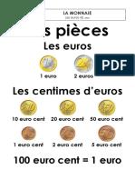 Euros Affichage 01