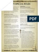 Warhammer Fantasy - Tomb Kings - 8th (Rules Only).pdf