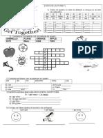 exerciciosmuitobonsdeingles1-130312212640-phpapp01.doc