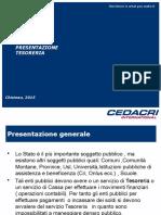 presentazione (1)