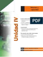 l2unida4.pdf
