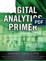 A Digital Analytics Primer.pdf