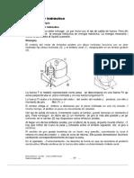 GUIA2013_ejercicios de Hidraulica