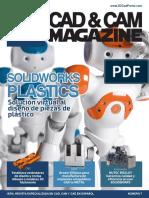 3D-CADCAM-Magazine-No7.pdf