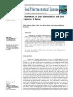 164_pdf.pdf