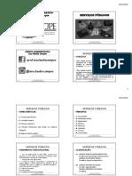 SLIDE 4.pdf