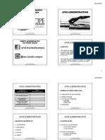 SLIDE 5.pdf