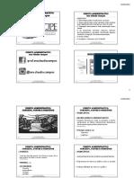 SLIDE 2.pdf