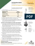 wizard-sv-genomic-dna-purification-system-quick-protocol.pdf