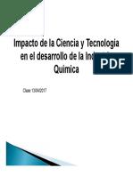 173173_IntroduccionalaIndustriaQuimicaclase2