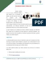 Monografia Ppp 2