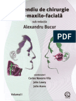 Compendiu-de-Chirurgie-OMF-Vol-I.pdf