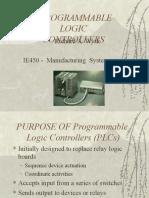 PLC Fundamentals