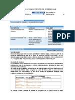 HGE5-U1-SESION 04.docx