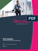 Guia de Web Analytics-Resultics2010
