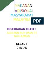 MAKANAN TRADISIONAL MASYARAKAT MALAYSIA.docx