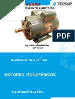 MOTORES MONOFASICOS.pptx
