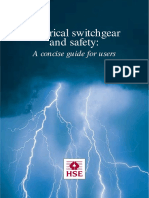 Electrical_Switchgear_&_Safety_(HSE)___A_Concise_Guide.pdf