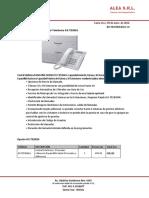 KX-TES824+Tarjetas 02062016