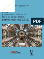 Nos-professores-brasileiros-de-Fisica-estivemos-no-CERN_2.pdf