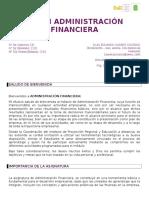 GUION_ADMON_FINANCIERA_2014B (1)
