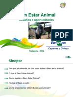 Palestra-de-BEA-PEC-NE-2012.pdf